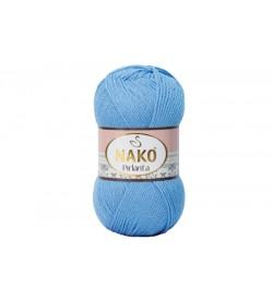 Nako Pırlanta Deniz Mavisi -6976