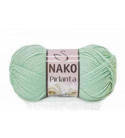 Nako Pırlanta Deniz Köpüğü -10492