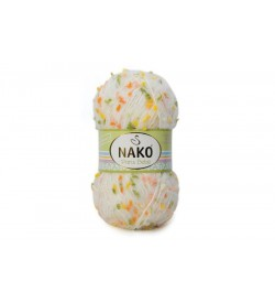 Nako Paris Bebe Bonibon-21346