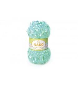 Nako Paris Bebe Azur-21316