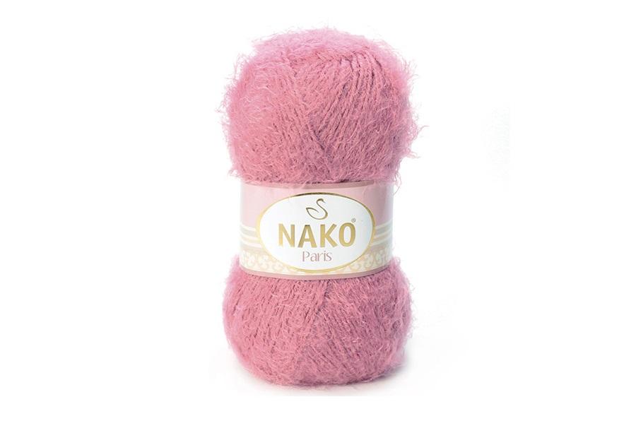 Nako Paris 730