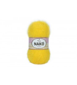 Nako Paris Ay Çiçeği-11872