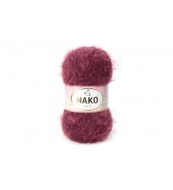Nako Paris Bordo-11273