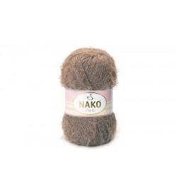 Nako Paris Boz Kahve-3890