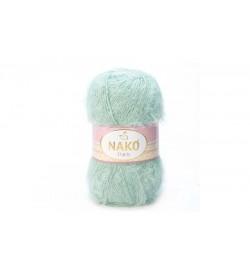 Nako Paris Çağla Yeşil-292