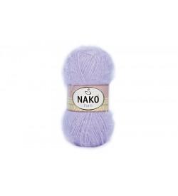 Nako Paris Cezayir Menekşesi-4862