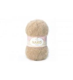 Nako Paris Deve Tüyü-11237