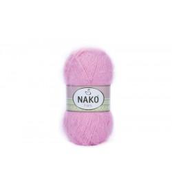 Nako Paris Flamingo-10510