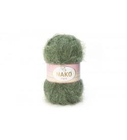 Nako Paris Haki-45