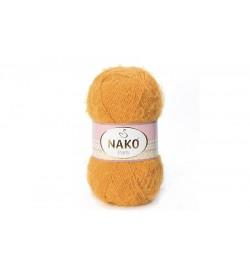 Nako Paris Hardal-1043