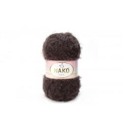 Nako Paris Kahverengi-11270