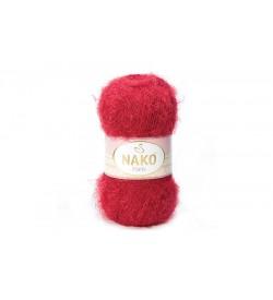 Nako Paris Karmen Kırmızı-3641