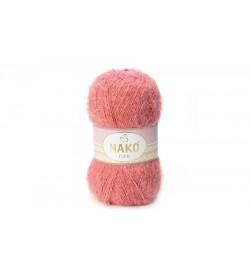 Nako Paris Koral-11272