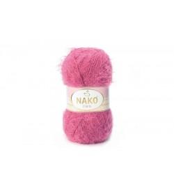 Nako Paris Koyu Pembe-6578