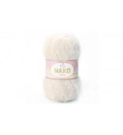 Nako Paris Mantar-6383