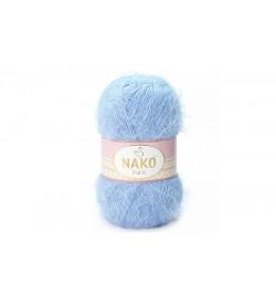 Nako Paris Mavi-4129