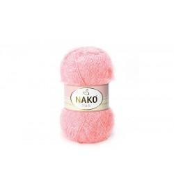 Nako Paris Pembe-3294