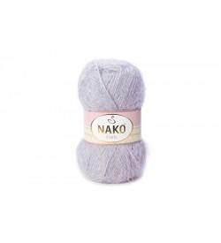 Nako Paris Pembeli Gri-3079
