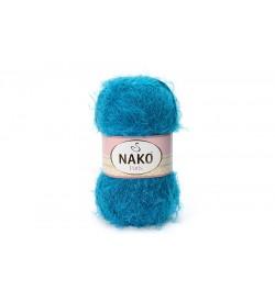Nako Paris Saraylı Petrol-10328