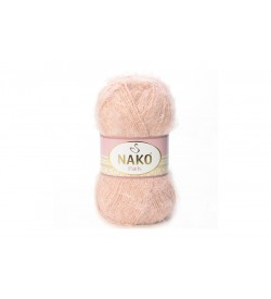 Nako Paris Sarılı Pudra-10390