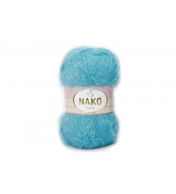 Nako Paris Tropikal Deniz-5498