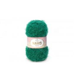 Nako Paris Yeşil-3440