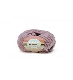 Nako Pure Wool Plus 11479