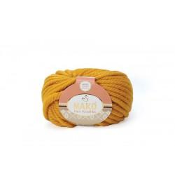 Nako Pure Wool Plus Hardal-10429