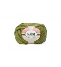 Nako Pure Wool Plus Yosun-853