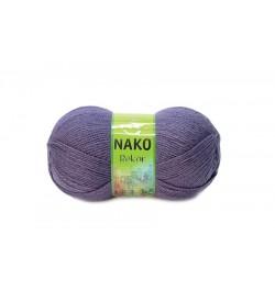 Nako Rekor Açık Mürdüm-6684