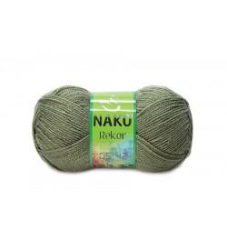 Nako Rekor Asker Yeşili-268
