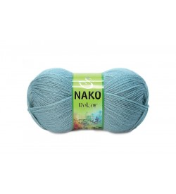 Nako Rekor Azur-4229