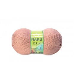 Nako Rekor Badem İçi-11071