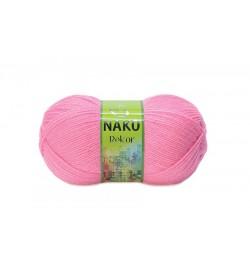 Nako Rekor Barby Pembe-2244
