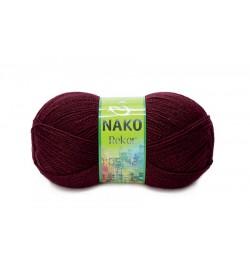 Nako Rekor Bordo-999