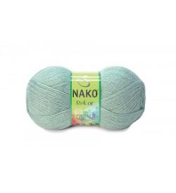 Nako Rekor Çağla Yeşil-292