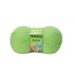 Nako Rekor Canlı Yeşil-5086