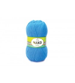 Nako Rekor Denim-1256