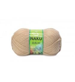 Nako Rekor Deve Tüyü-219