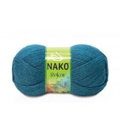 Nako Rekor Fırtına-185