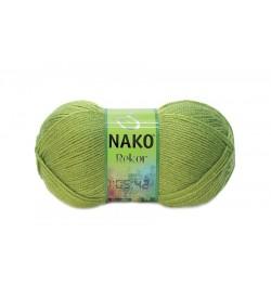 Nako Rekor Fıstık-1291