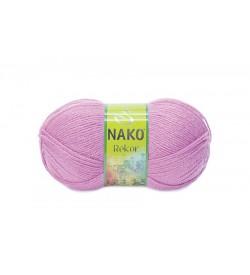Nako Rekor Gül-1249