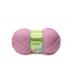 Nako Rekor Gül Kurusu-275
