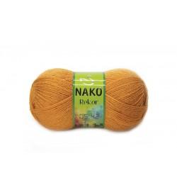 Nako Rekor Hardal-10129