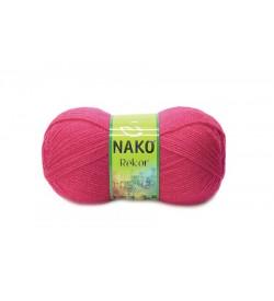 Nako Rekor Itır Çiçeği-10116