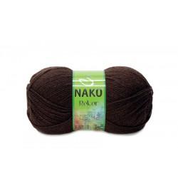 Nako Rekor Kahverengi-1182