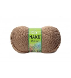 Nako Rekor Karamel-221