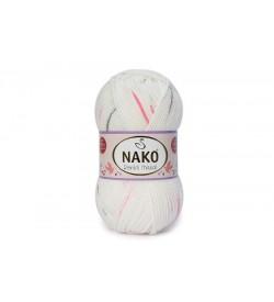 Nako Renkli Masal 32099