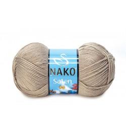 Nako Saten Kese Kağıdı-1199