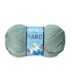 Nako Saten Küf-10937